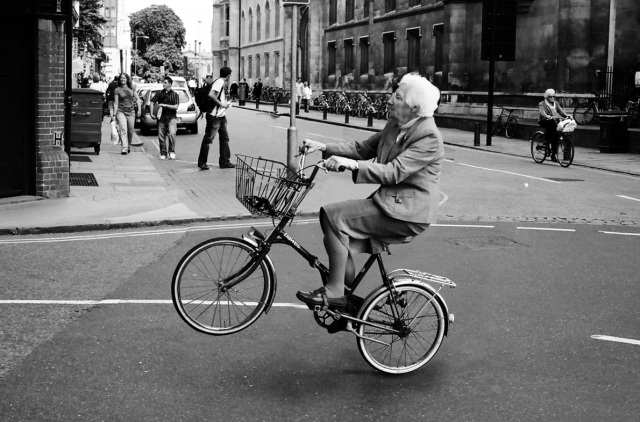 grandma-on-bike1